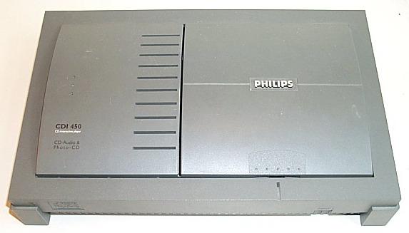 Philips_cd-i