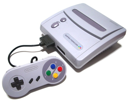 Super_Famicom_jr